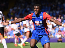 Wilf Home Appeal